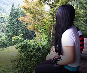 "{:title=>""JAL × Tomarina"", :subtitle=>""rural experience"", :kumamoto=>""IN KUMAMOTO"", :tokushima=>""IN TOKUSHIMA"", :aomori=>""IN AOMORI""}"